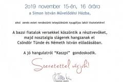 id337sek-2019-w