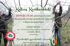 metsz337nap-2019