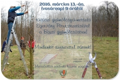 metszs-2016