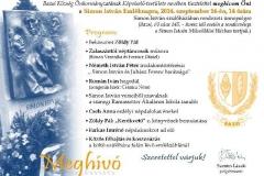 si-meghv-2014-honlapw
